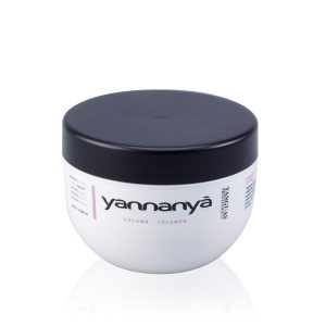 Mascarilla De Volumen