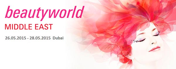beautyworld 2015