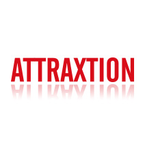 attraxtion_family_144ppp