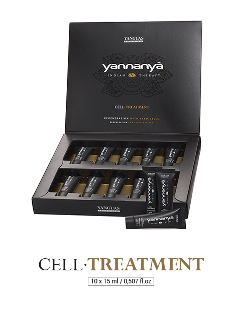 CellTreatment