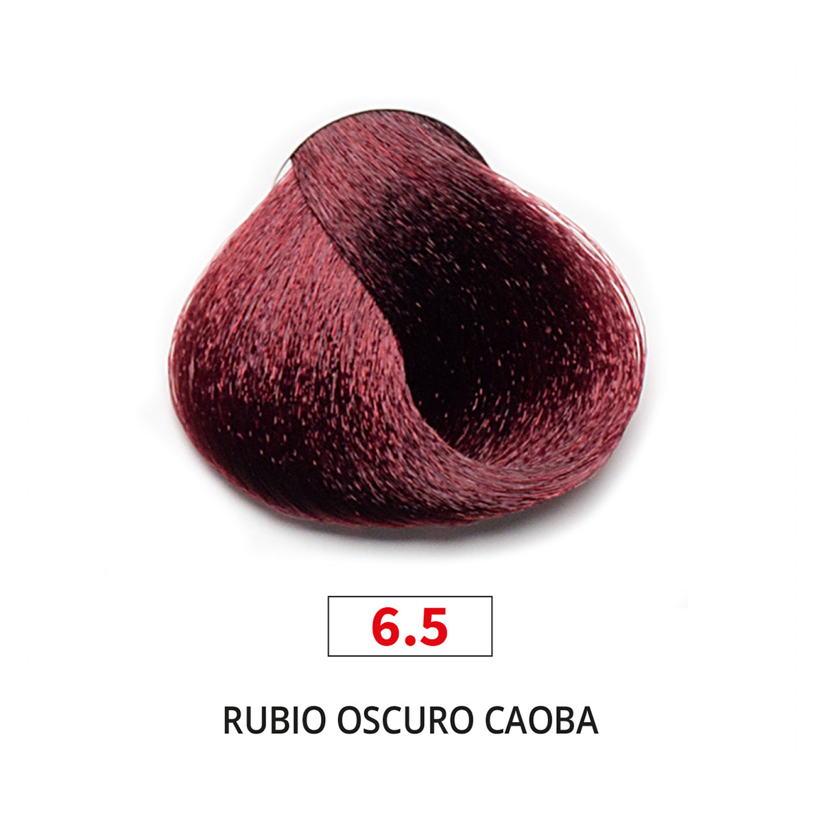 Caoba 6.5 - Yanguas Professional