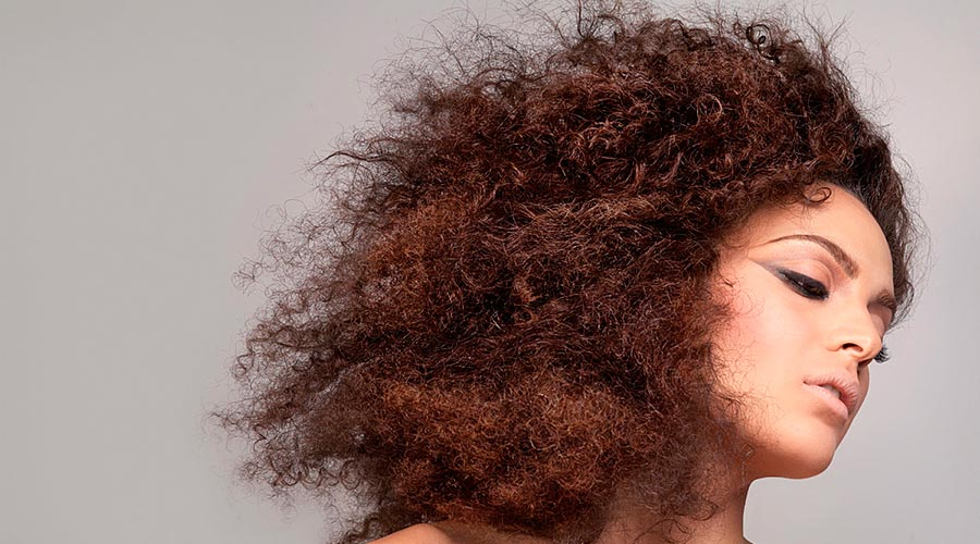 FRIZZY HAIR?…WE SUGGEST SOME SOLUTIONS