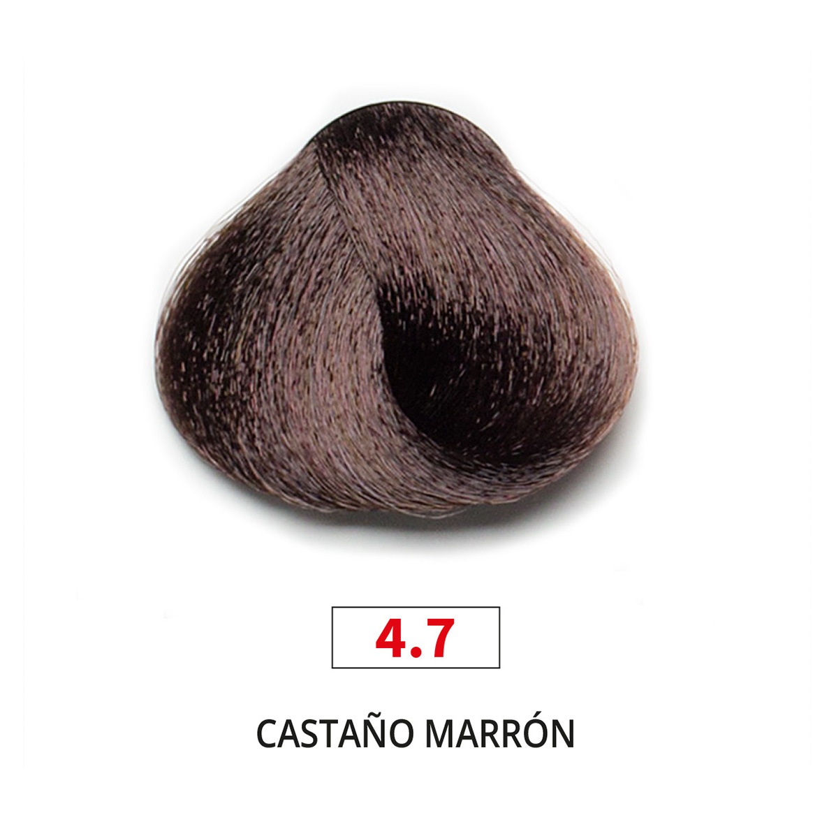 Marron 4.7 - Yanguas Professional