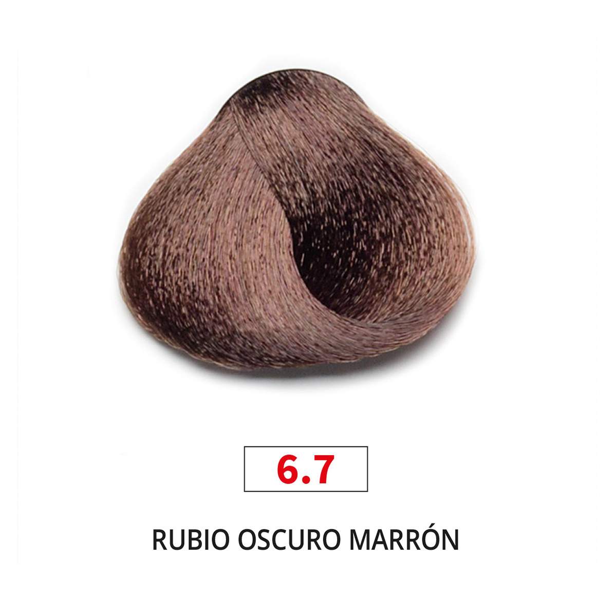 Marron 6.7 - Yanguas Professional