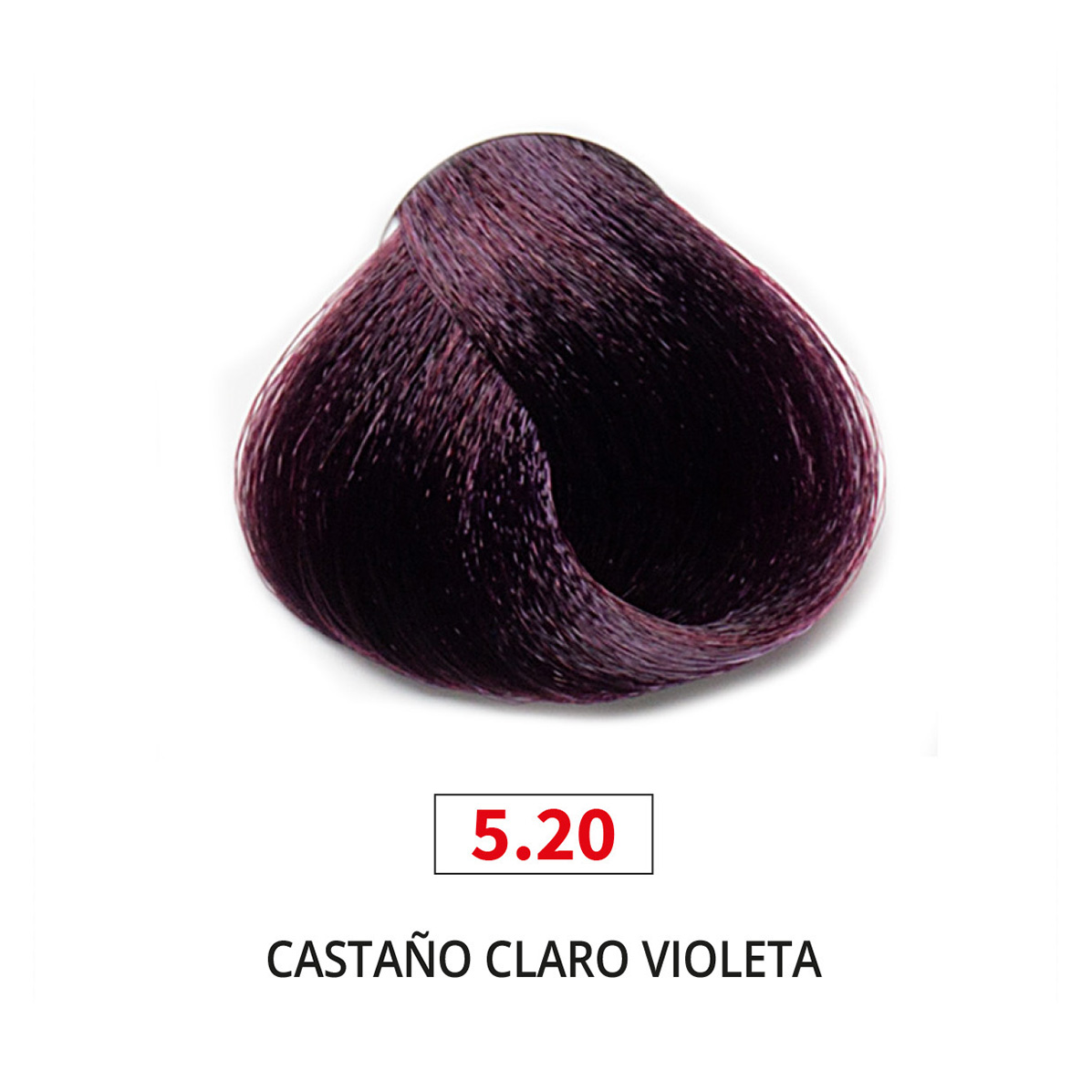 Violeta 5.20 - Yanguas Professional