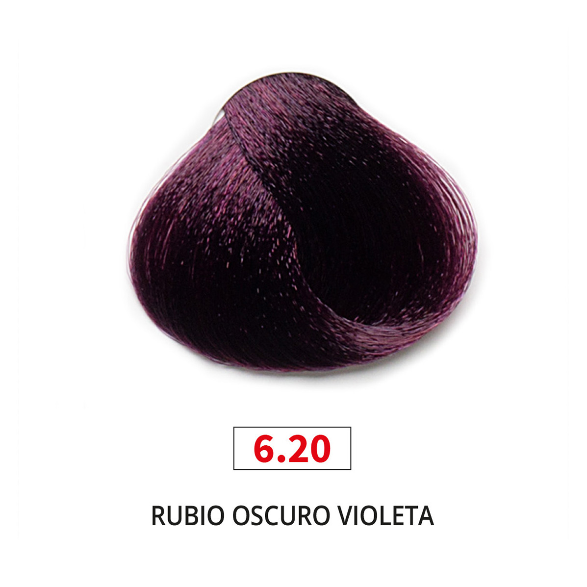 Violeta 6.20 - Yanguas Professional